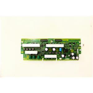 Vizio VP503HDTV10A SS Board 0940-0000-2700 (TNPA4394AE)