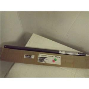 "HARBOR BREEZE CEILING FAN 0338748 24"" STEEL DOWNROD (NEW BRONZE) NEW"