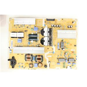 Samsung UN55JU7100FXZA Power Supply Board BN44-00811A