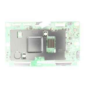 SAMSUNG UN50J6300 T-CON BOARD 55.50T26.C07