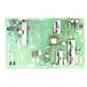 Philips 26PF7320A/37 Audio Standby 310432836402 (310431360643)