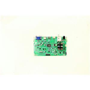 Magnavox 32ME304V/F7 Digital Main Board A4GF1MMA-001