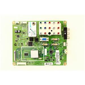 Samsung LN40B550K1FXZA Main Board BN96-10941B