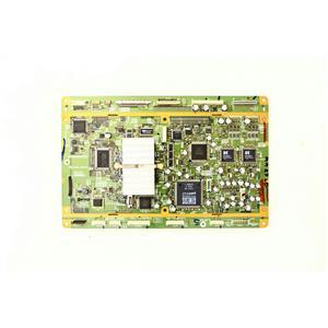 Toshiba 26HL84 PC Board 75000788 (A5A001128010A, PD1755A)