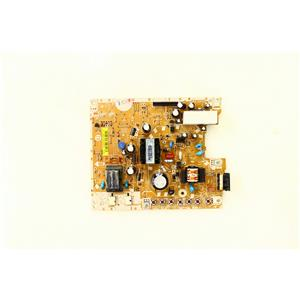 Sanyo DP19640 Power-Supply Backlight-Inverter CEJ535C-V.1