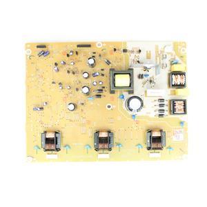 Emerson LC260EM2A Power-Supply Backlight-Inverter A17AAMPW-001