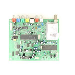 Polaroid LCD-1700 Main Board E/RSAG7.820.235A