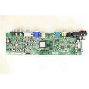 NEC V321-2 Main Board CBPFGQ9CBNN02803