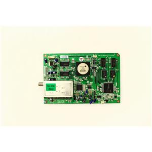 Samsung S42LTD Tuner Board 8BARAT001C