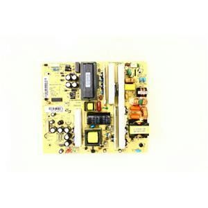 RCA PRK65A65RQ Power-Supply LED-Board RE46ZN2122