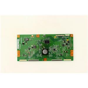 Haier 65D3550 T-Con Board 35-D079433