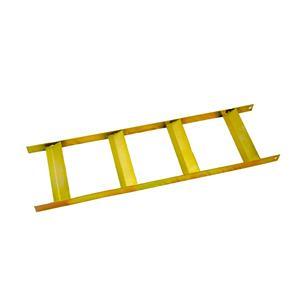 "Sluice Box Riffles-DIY 5-15/16"" Wide 21"" Long-Gold Mining-Recirculating"