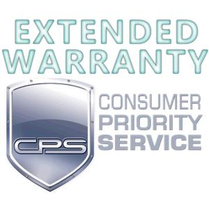 EXTENDED WARRANTY - 3 Year Parts & Labor - Fax / Printer / Scanner
