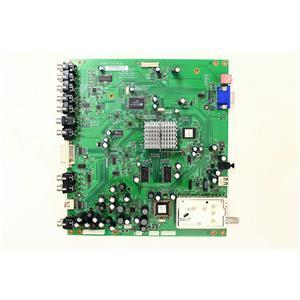 Westinghouse LTV-32W3HD Main Board 55.3Y901.001G