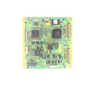 Panasonic TH-42PR10UA  D Board TXN/D1HNTUJ (TNPA4133)