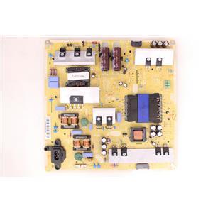 Samsung UN55JU6400FXZA Power Supply BN96-35336A