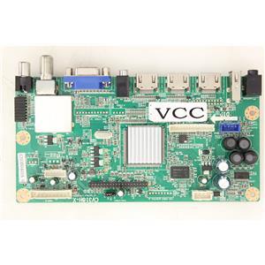 Apex LC3288M Main Board 1203H0403A