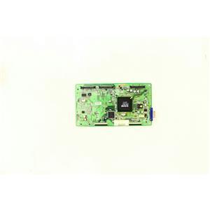 Sylvania LC320SS9 Digital Board A8AF3UH