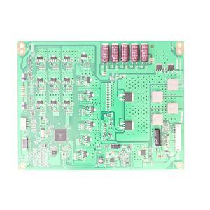 LG 65LB5200 LED Driver C650S06E02A