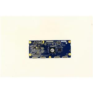 Philips 37PF5522D/05 T-Con Board 996510010052 (55.37T04.008)
