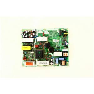 Samsung LNR26R5HDX/XAA Power Supply BN94-00622A