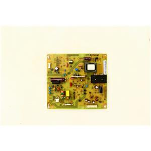 Toshiba 32L1400U Power Supply / LED Board PK101W0451I
