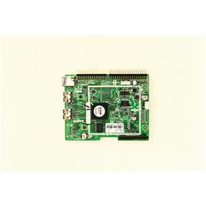 Sanyo DP32642 P32642-00 Digital Main Board 1LG4B10Y0880A Z6TE