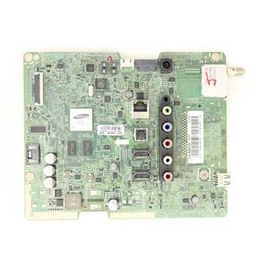 Samsung UN32J5205AFXZA Main-Board Power-Supply BN94-08470B
