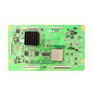 Samsung LE40A656A1FXXU T-Con Board LJ94-02601F