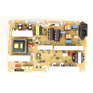 Samsung LH55UDCBLBB/ZA POWER SUPPLY BN44-00309D