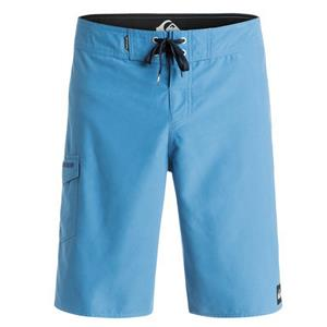 "Quiksilver Men's Everyday 21"" Boardshorts Blue 32"