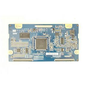 Philips 37PFL5322D/37 T-Con 55.37T03.C03