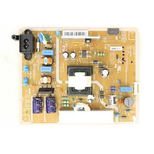 SAMSUNG UN405003AF POWER SUPPLY BN44-00769C