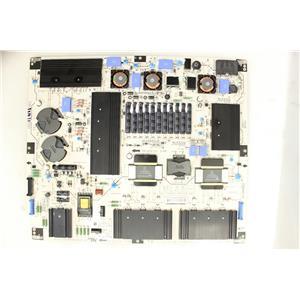 LG 55LE5400-UC Power Supply EAY60908901