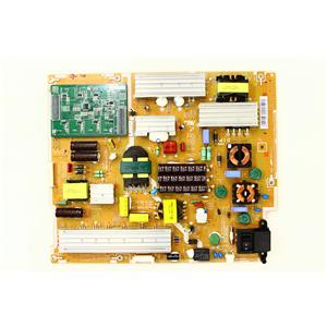 Samsung LH40DECPLBA/ZA Power-Supply LED-Board BN44-00570A
