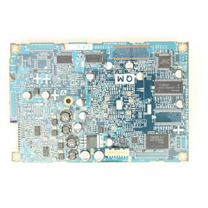 Sony KDL-V40XBR1 Circuit Board A-1102-616-A (1-866-090-12)