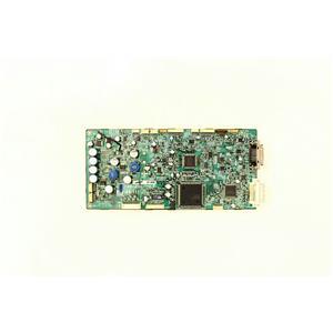 Sony KLV-30XBR900 P Board A-1404-821-A