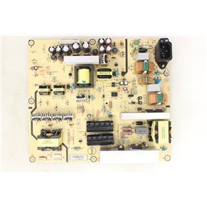 Insignia NS-L42Q-10A Power Supply PWTV8QGGMAA0