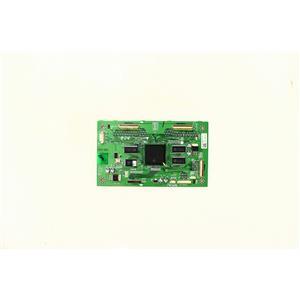 LG 42PC5D-UC T-CON Board EBR39207601