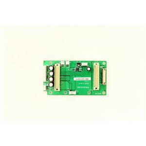 Soyo MT-SYTPT4227ABMS PC Board R8013251302-E