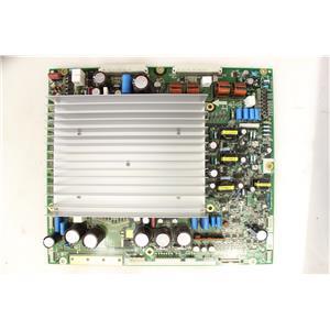 NEC PX-50XM5A Sustain Board PKG50X6GA