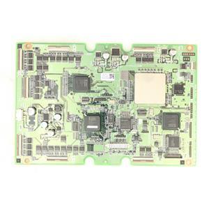 NEC PX-50XM5A Digital Board PKG50X6CA