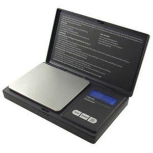 Digital Pocket Scale-Gold-Gram-Grain-CT-OZ-0.01 Gram Black-AAA-100G