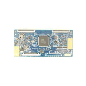 VIZIO M420SL T-Con Board 55.42T23.C03