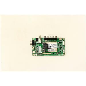 Vizio E320-B1 Main Board 756TXDCB02K0590