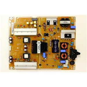 LG 55SE3KB-B Power Supply / LED Board EAY63689106
