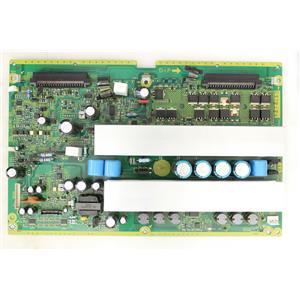 Panasonic TH-37PH10UK SC Board TXNSC1HPTUJ