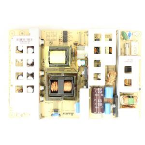 Vizio L32HDTV10A Power Supply 0500-0507-0180