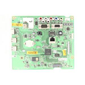 LG 47LY540S Main Board EBT63319001