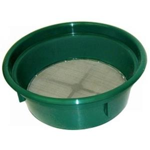 Keene Engineering 50 Mesh Classifying Sieve CS50 Made in USA 1/50""